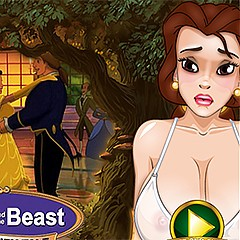 1 pictures of Beauty and the Beast