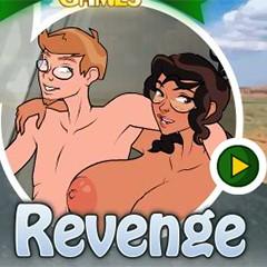 Stepmoms revenge 2