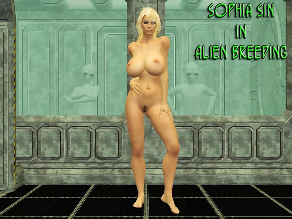 Celebrity rough sex movie scenes